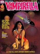 Vampirella Vol 1 46