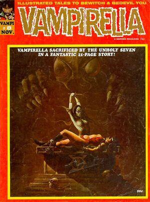 Vampirella Vol 1 8.jpg