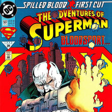 Adventures of Superman Vol 1 507.jpg