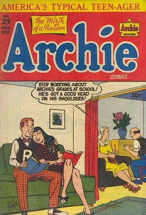 Archie Vol 1 29.jpg