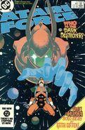 Atari Force Vol 2 12