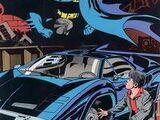 Batman Vol 1 408