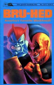 Bru-Hed, America's Favorite Blockhead Vol 1 3.jpg