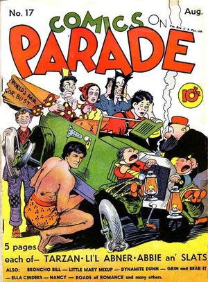 Comics on Parade Vol 1 17.jpg