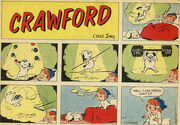 Crawford480.jpg