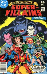 DC Special Series Vol 1 6.jpg