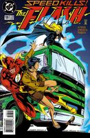 Flash Vol 2 106