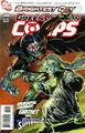Green Lantern Corps Vol 2 52