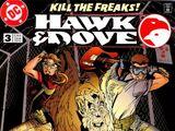 Hawk and Dove Vol 4 3