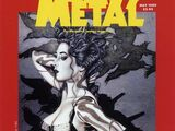 Heavy Metal Vol 13 2