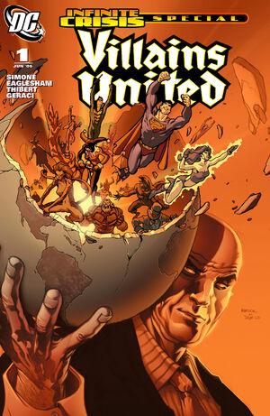 Infinite Crisis Special Villains United Vol 1 1.jpg