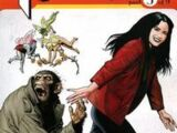 Jack of Fables Vol 1 34