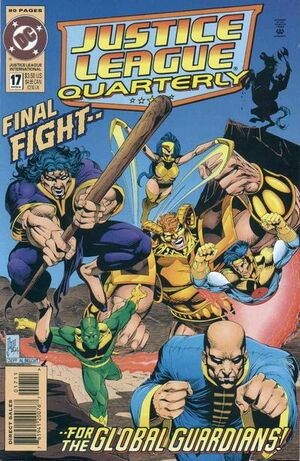 Justice League Quarterly Vol 1 17.jpg