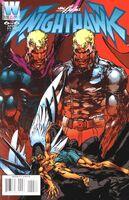 Knighthawk Vol 1 6