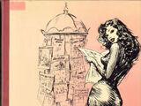 Le grandi firme del fumetto italiano Vol 1 1