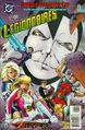 Legionnaires Vol 1 32