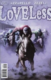 Loveless Vol 1 23.jpg