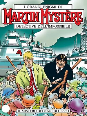 Martin Mystère Vol 1 234.jpg