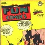 More Fun Comics Vol 1 103.jpg