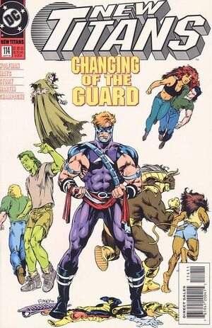 New Titans Vol 1 114.jpg
