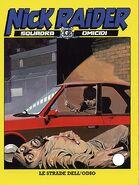 Nick Raider Vol 1 194