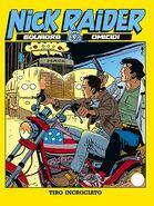 Nick Raider Vol 1 72