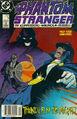 Phantom Stranger Vol 3 3