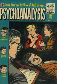 Psychoanalysis Vol 1 4.jpg