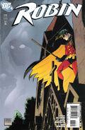 Robin Vol 4 171