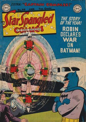 Star-Spangled Comics Vol 1 88.jpg