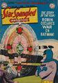 Star-Spangled Comics Vol 1 88