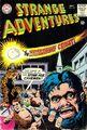 Strange Adventures Vol 1 178