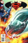 Superman Batman Vol 1 58