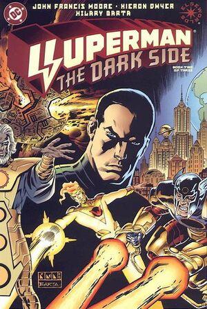 Superman Dark Side Vol 1 2.jpg