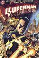 Superman Dark Side Vol 1 2
