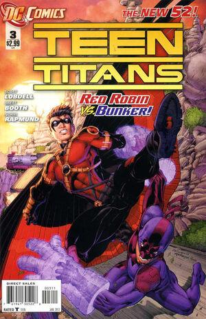 Teen Titans Vol 4 3.jpg