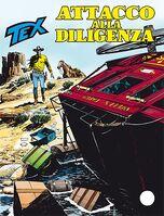 Tex Vol 1 604