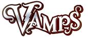 Vamps/Gallery