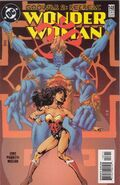 Wonder Woman Vol 2 148