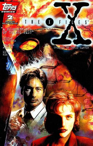 X-Files Vol 1 2.jpg