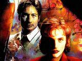 X-Files Vol 2 2