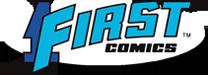 1First Comics