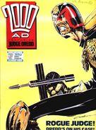 2000 AD Vol 1 618