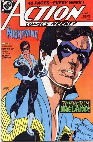 Action Comics Vol 1 627.jpg
