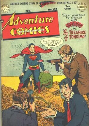 Adventure Comics Vol 1 137.jpg