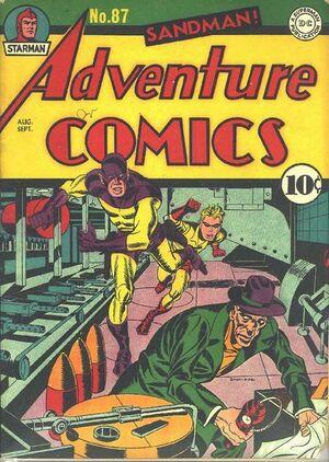 Adventure Comics Vol 1 87.jpg