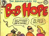 Adventures of Bob Hope Vol 1 21