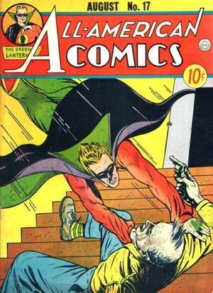 All-American Comics Vol 1 17.jpg