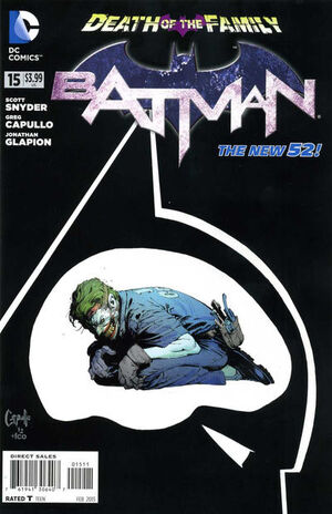 Batman Vol 2 15.jpg