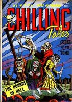 Chilling Tales Vol 1 15